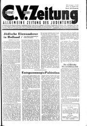 Heft 41 (14.10.1937) - Edocs