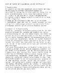 Sozialer Rang, individuelle Kreislaufsituation und endokriner ... - Page 2
