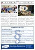 Tel. (05247) - Emskurier Harsewinkel - Seite 4