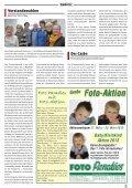 Tel. (05247) - Emskurier Harsewinkel - Seite 5
