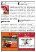 Tel. (05247) - Emskurier Harsewinkel - Seite 6