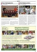 Tel. (05247) - Emskurier Harsewinkel - Seite 7