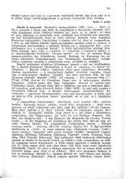 Pác, pácol; Pirítós; A moldvai északi csángó szótárhoz - EPA