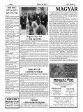 Magyar Élet - EPA - Page 2