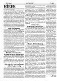 Magyar Élet - EPA - Page 3