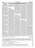 Magyar Élet - EPA - Page 4