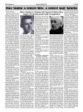 Magyar Élet - EPA - Page 5