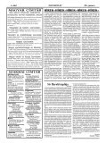 Magyar Élet - EPA - Page 6