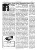 Magyar Élet - EPA - Page 7