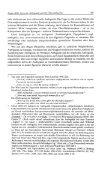 Ausgewählte Arten der Ambiguität und ihre Übersetzbarkeit - EPA - Page 4