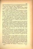 Berlini színházak - EPA - Page 2