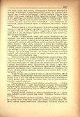 Berlini színházak - EPA - Page 6