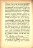 Berlini színházak - EPA - Page 7