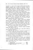 Letöltés egy fájlban [36.8 MB - PDF] - EPA - Page 6