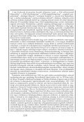 A humánökológiai alkalmazkodás kultúrtörténete az újabb ... - EPA - Page 2