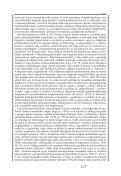 A humánökológiai alkalmazkodás kultúrtörténete az újabb ... - EPA - Page 3
