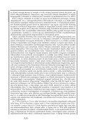 A humánökológiai alkalmazkodás kultúrtörténete az újabb ... - EPA - Page 4