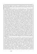A humánökológiai alkalmazkodás kultúrtörténete az újabb ... - EPA - Page 6