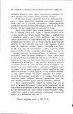 Magyar Könyvszemle Új folyam XI.kötet, 4. füzet 1903 Október ... - EPA - Page 4