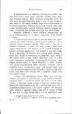 Magyar Könyvszemle Új folyam XI.kötet, 4. füzet 1903 Október ... - EPA - Page 5