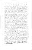 Magyar Könyvszemle Új folyam XI.kötet, 4. füzet 1903 Október ... - EPA - Page 6