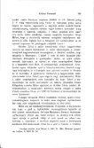 Magyar Könyvszemle Új folyam XI.kötet, 4. füzet 1903 Október ... - EPA - Page 7