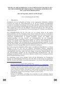 918 - EUR-Lex - Europa - Page 2