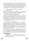 918 - EUR-Lex - Europa - Page 3