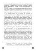 918 - EUR-Lex - Europa - Page 4