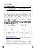 918 - EUR-Lex - Europa - Page 6