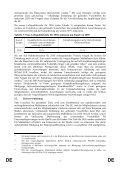 918 - EUR-Lex - Europa - Page 7