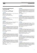 landwirtschaft - EUR-Lex - Page 3