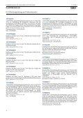 landwirtschaft - EUR-Lex - Page 4