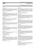 landwirtschaft - EUR-Lex - Page 7