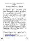 DE - IPEX - Page 2
