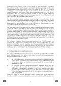 DE - IPEX - Page 3