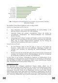 DE - IPEX - Page 5