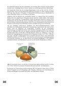 DE - IPEX - Page 6