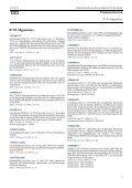 verkehrspolitik - EUR-Lex - Europa - Page 3
