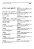 auswärtige beziehungen - EUR-Lex - Europa - Page 4