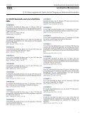 auswärtige beziehungen - EUR-Lex - Europa - Page 7