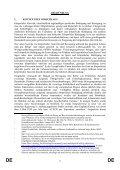 603 - EUR-Lex - Europa - Page 2