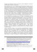603 - EUR-Lex - Europa - Page 3