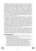 603 - EUR-Lex - Europa - Page 4