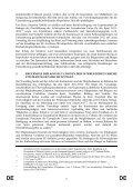 603 - EUR-Lex - Europa - Page 5