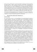 603 - EUR-Lex - Europa - Page 6
