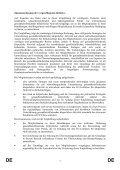 603 - EUR-Lex - Europa - Page 7