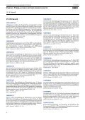 umwelt, verbraucher und gesundheitsschutz - EUR-Lex - Europa - Page 4