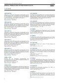 umwelt, verbraucher und gesundheitsschutz - EUR-Lex - Europa - Page 6