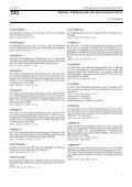 umwelt, verbraucher und gesundheitsschutz - EUR-Lex - Europa - Page 7